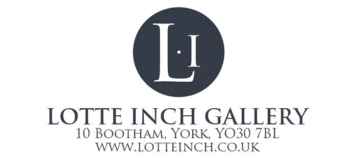 Lotte Inch Gallery