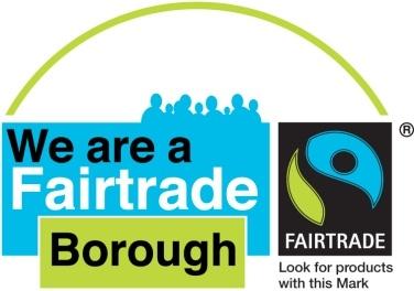 Fairtrade Borough