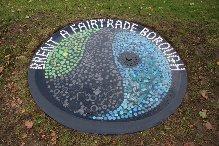 Fairtrade Art