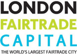London Fairtrade Capital