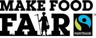 [Make Food Fair logo]