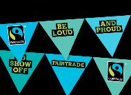 Show off Fairtrade
