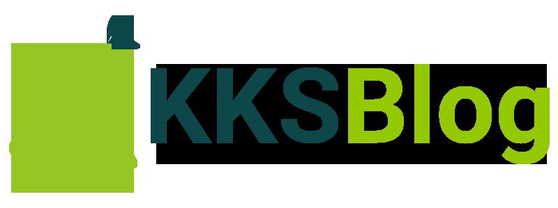 KKSBlog Newsletter