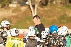 Coach Torpey