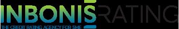 inbonis__logo_header.png