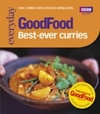 Good Food: Best Ever Curries