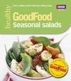 Good Food: Seasonal Salads
