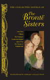 Collected Novels of the Bronte Sisters