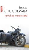Jurnal pe motocicleta