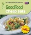 Good Food: Cheap Eats