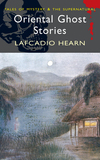 Oriental Ghost Stories