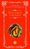 Despre dragoste si alti demoni - Colectia RAO Clasic