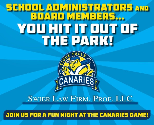 Scwier Law Firm Host Baseball Game