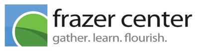 Frazer Center logo