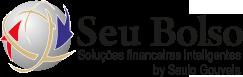 Déficit de Atenção, com consultor Saulo Gouveia