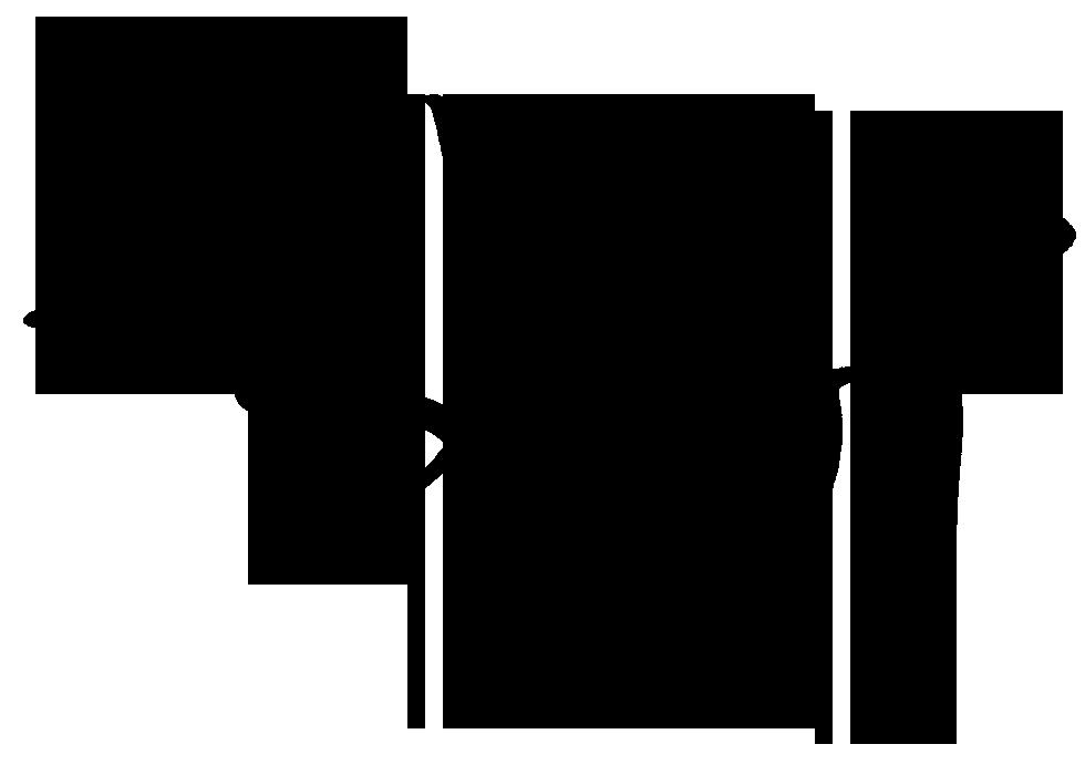 e6dcd8a6-fe8c-4cba-b28b-8843665797c9.png
