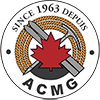 Association of Canadian Mountain Guides (ACMG) - logo