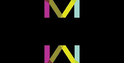 MOCA Jacksonville // A cultural institute of UNF