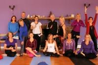 Inner Guidance Yoga Retreats