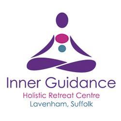 Inner Guidance Retreat Centre