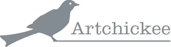 www.artchickee.com