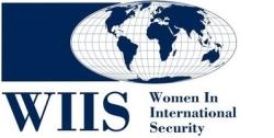 WIIS Logo