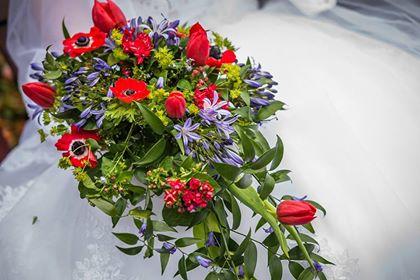 Shower_Bride_Bouquet