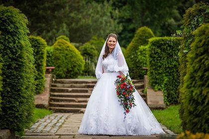 Bride_Anna_Taylor