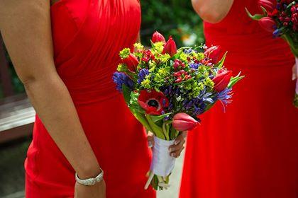 Bridesmaid_Bouquet
