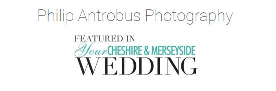 Philip Antrobus Photography