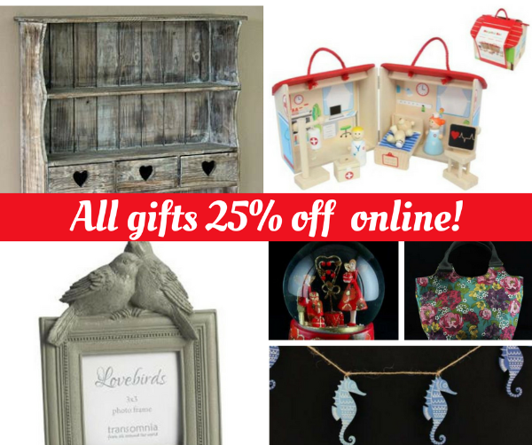 Shabby Chic Gift Shop Discount Cheap