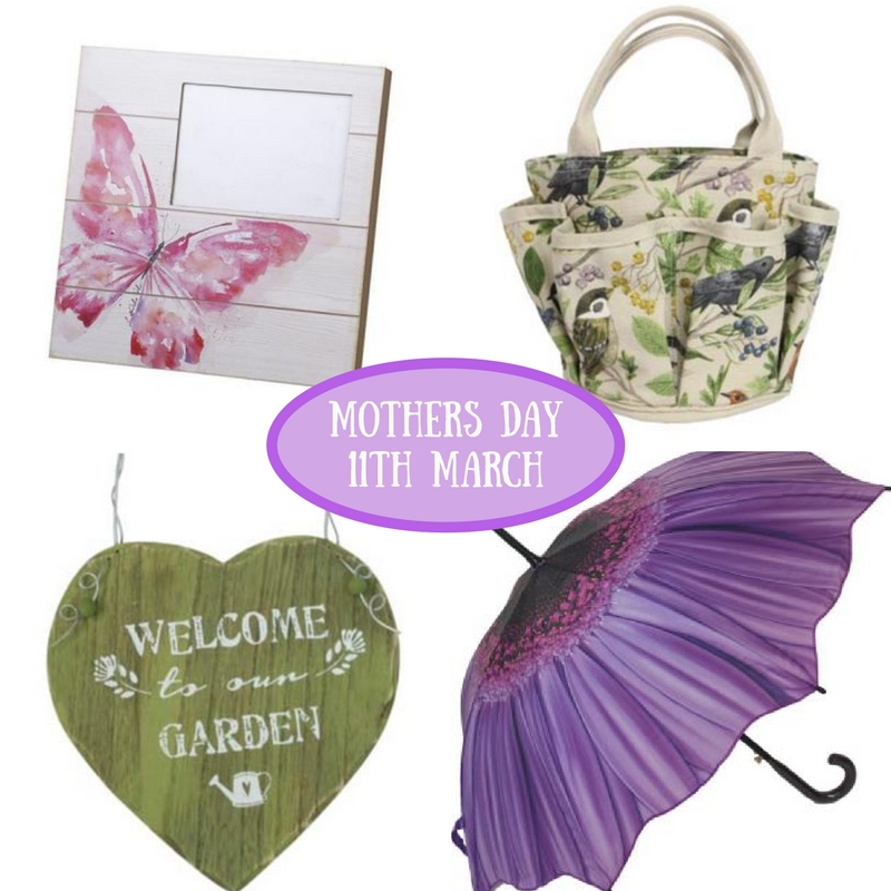 Mothers Day and Easter Gifts