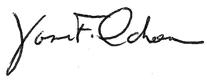 Jose_Ochoa_signature.jpg