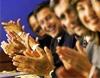 Boletín 145. Semana del 13 al 19 de Diciembre de 2010 19