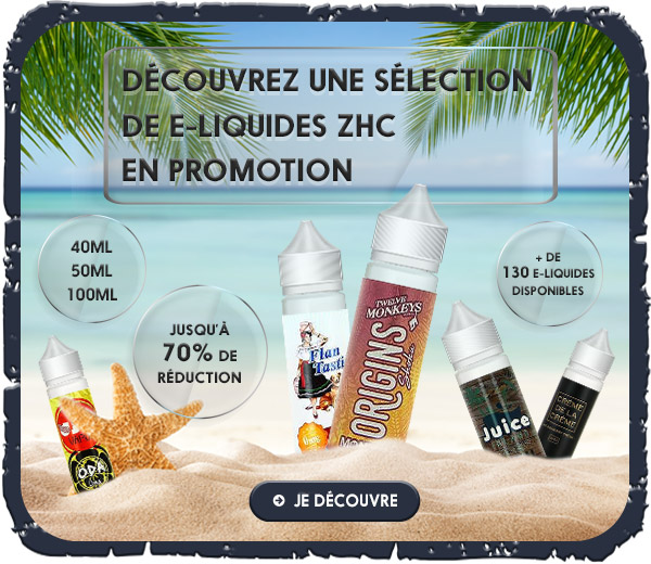 Vos Codes Promos Ponctuels a Partager - Page 2 471cbbe1-b1b3-4159-83e6-0728b44d5ed0