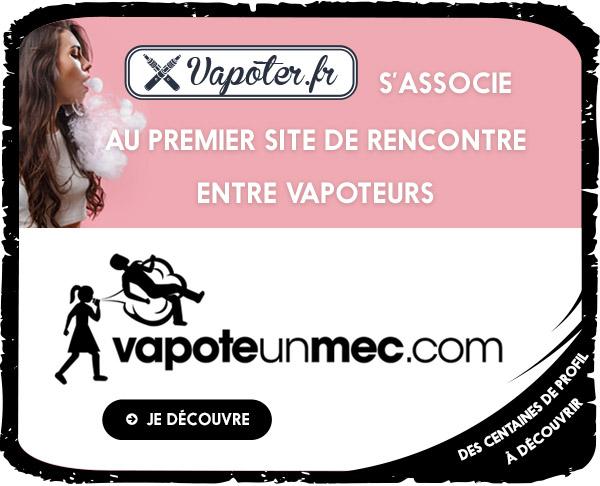 Un site de rencontres pour vapoteurs : VapoteUnMec.com Cfd0e425-d7c5-4239-921b-6259300af2cb