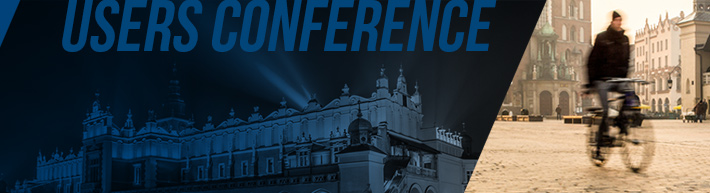 16th FLOW-3D European Users Conference