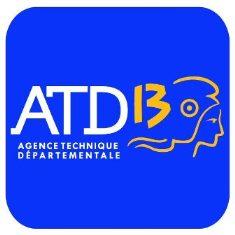 ATD13