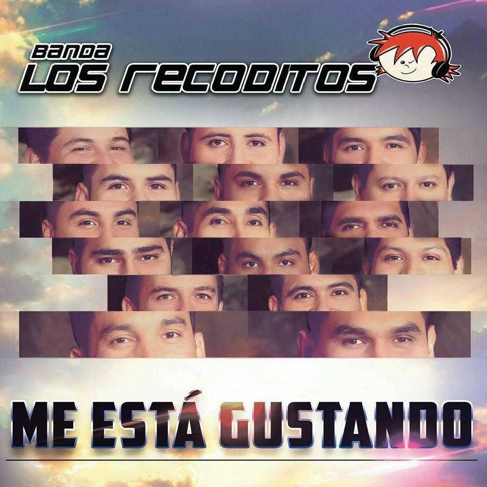 """Album del Año con el disco """"ME ESTÁ GUSTANDO""""  Canción del Año con el tema """"PISTEARÉ"""""""
