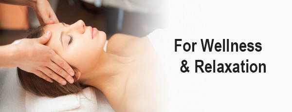 Biodynamic Massage