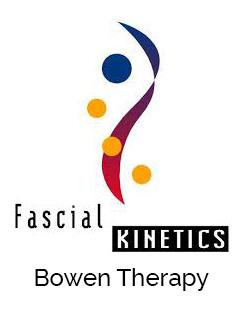 Fascial Kinetics - Bowen Therapy