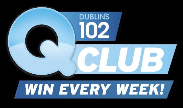 Join Q102's QClub