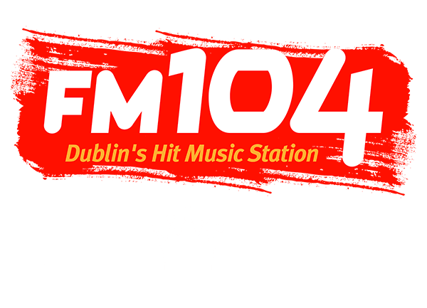 Welcome to the FM104 VIP Club