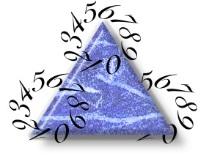 Maths Beyond the Textbook logo