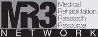 MR3 Network Logo