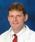 Dr. Steven Cramer
