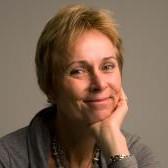 Dr. Christine Mummery