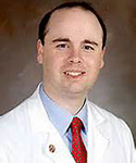 Dr. Sean Savitz