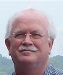Dr. Arthur English