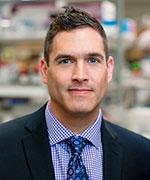 Dr. Nathan Lebrasseur